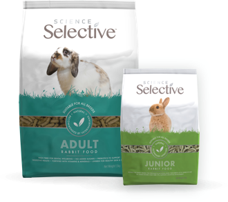 Science Selective Products