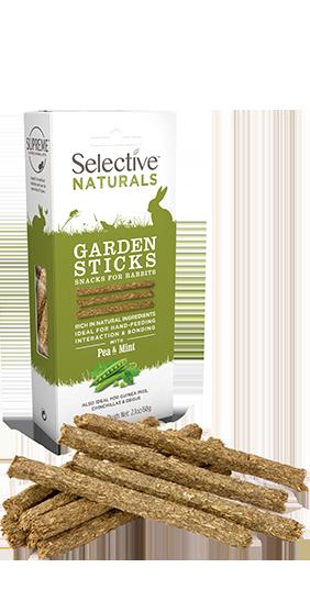 ss-naturals-garden-sticks-side-product