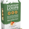 ss-naturals-harvest-loops-side-product
