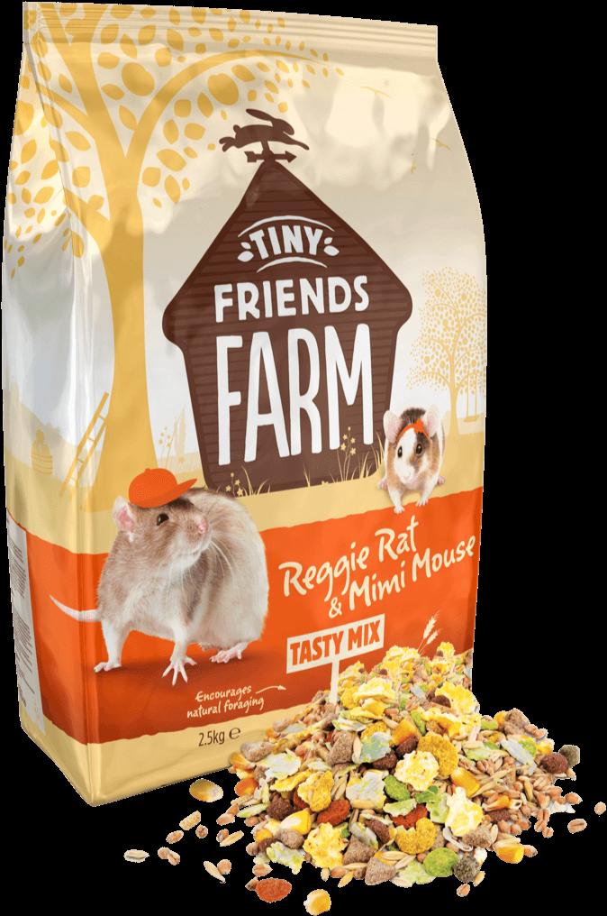 tff-reggie-rat-side-product