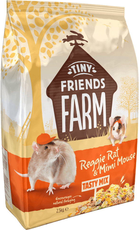 tff-reggie-rat-side